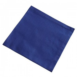 Serviette de Table Brunch Indigo