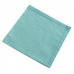 Serviette de Table Brunch Lagon