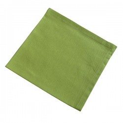 Serviette de Table Brunch Olive