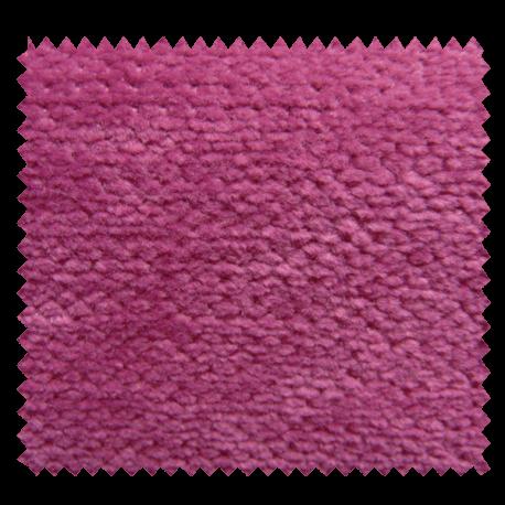 Serviette de Toilette Organic Coton Bio - Lin