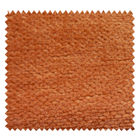 Tapis Laura Antiderapant Taupe - 2 Tailles