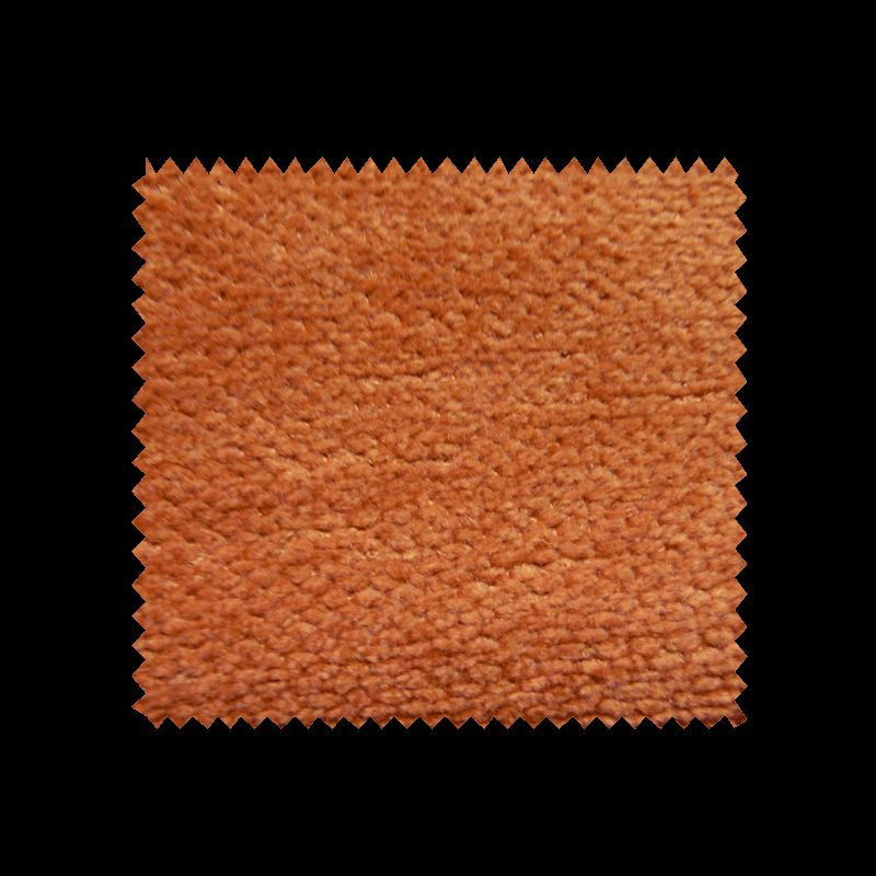 tapis laura antiderapant taupe 2 tailles la maison d. Black Bedroom Furniture Sets. Home Design Ideas