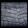 Rideau A Oeillets Voile Plumetis - 7 Coloris