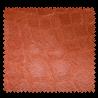 Rideau A Oeillets Voile Tendresse - 6 Coloris