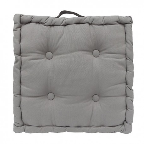Coussin Tapissier Neo Perle