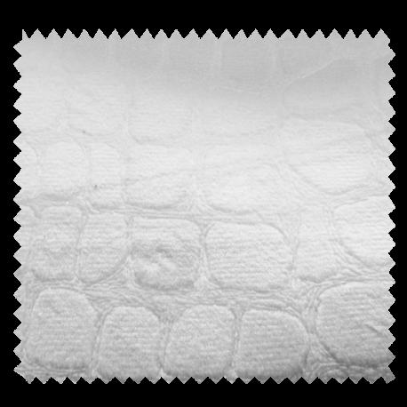 Rideau A Oeillets Voile Linosa - 10 Coloris