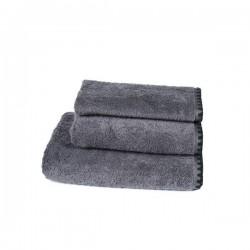 Linge de Toilette Issey Granit