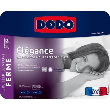 Oreiller DODO Elegance