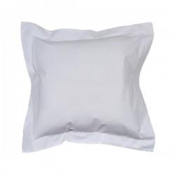 Linge de Lit Percale Blanc