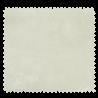Rideau A Oeillets Voile Imprimé Flora - 3 Coloris