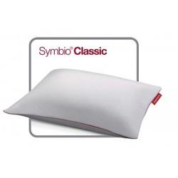 Oreiller Symbio Classic - 2 Tailles