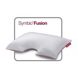 Oreiller Symbio Fusion