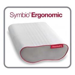 Oreiller Symbio Ergonomic Large