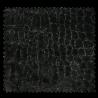 Rideau A Oeillets Voile Devoré Pheonix - 7 Coloris