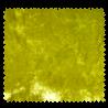 Rideau A Oeillets Voile Rayé Venise - 8 Coloris