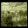 Rideau A Oeillets Voile Plumetis Nimbus - 8 Coloris