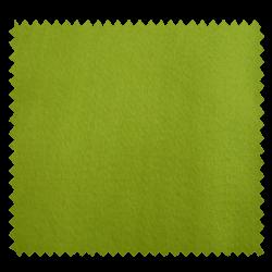 Feutrine Vert Pistache