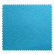 Feutrine Turquoise