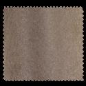 Tissu Feutrine Chocolat