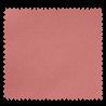 Rideau Uni Linette - 5 Coloris