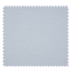 Tissu Jersey Rayé Bleu et blanc
