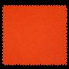 Gant de Toilette Issey - 7 Coloris
