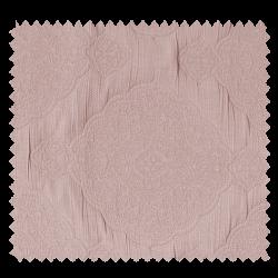 Tissu Elisa Boutis Rose