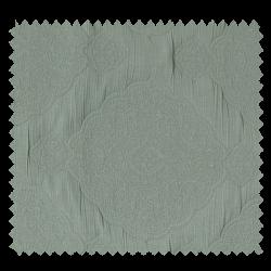 Tissu Elisa Boutis Vert