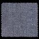 Tissu Chemisier Jeans Indigo