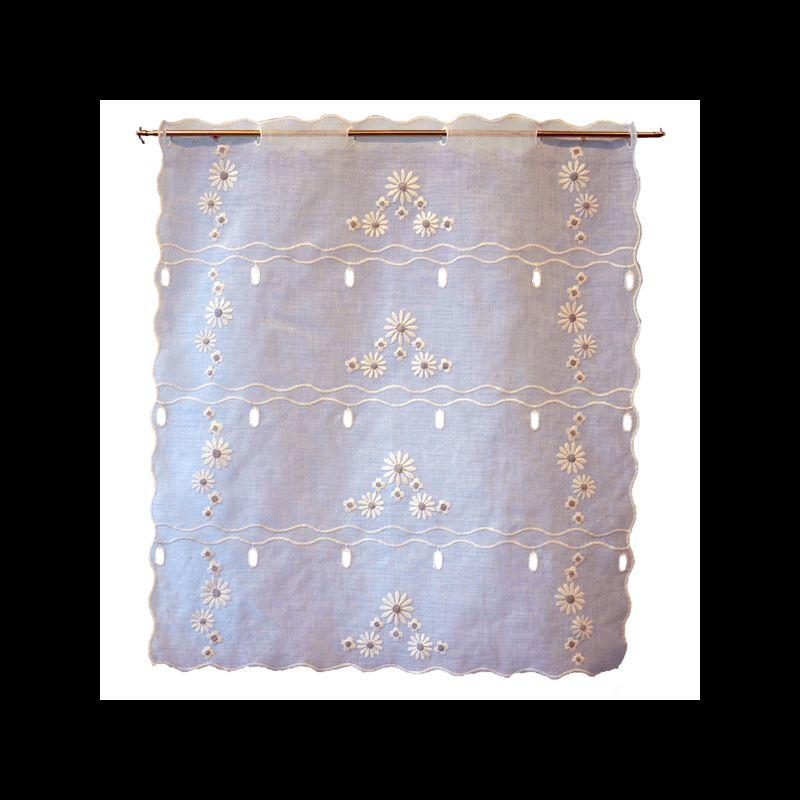 Modulable Paquerette (58 cm)