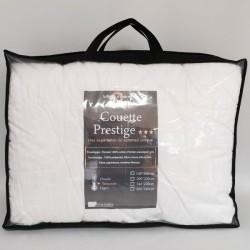 Couette Prestige - Plusieurs tailles disponibles
