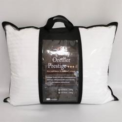 Oreiller Prestige - Plusieurs tailles disponibles
