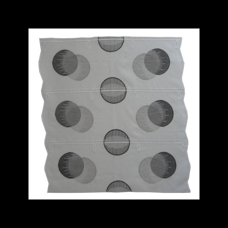 Modulable Eclipse Gris (73 cm)