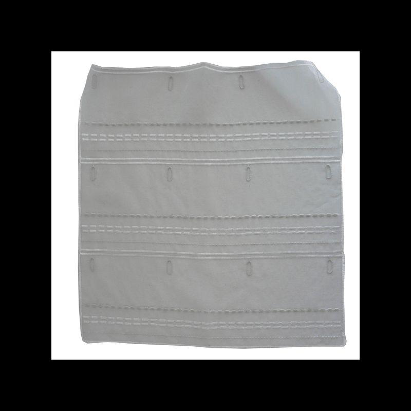 Modulable Pieton Gris (73 cm)