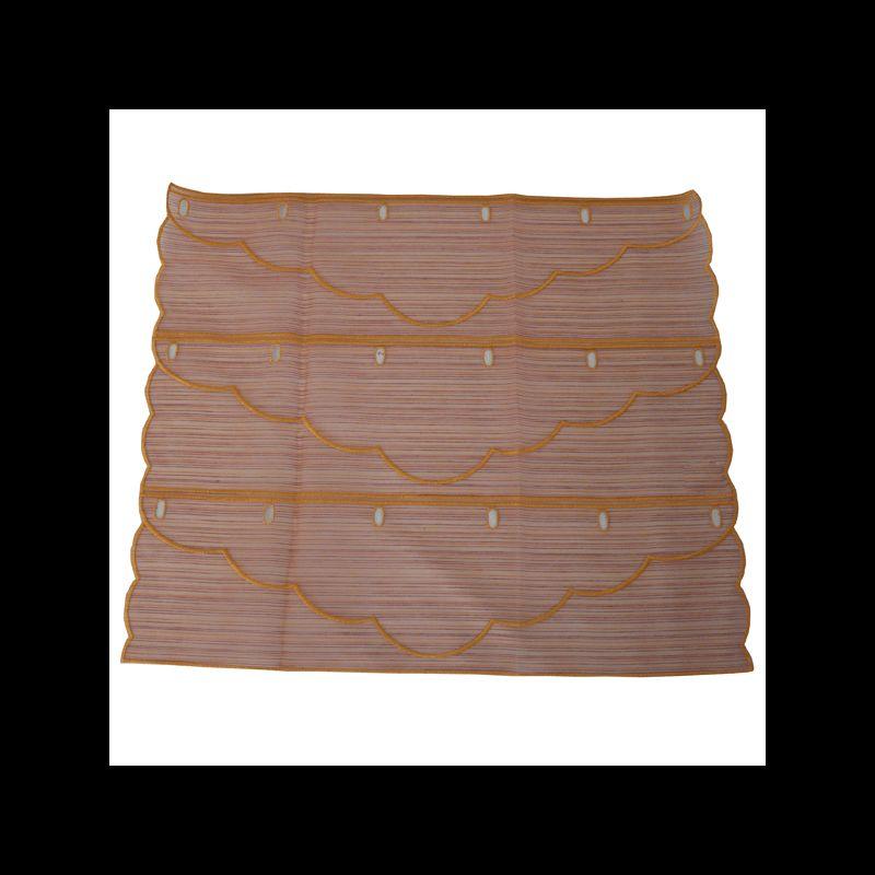 maison de la literie coignieres excellent confort ultime les literies slumberland royal sont. Black Bedroom Furniture Sets. Home Design Ideas