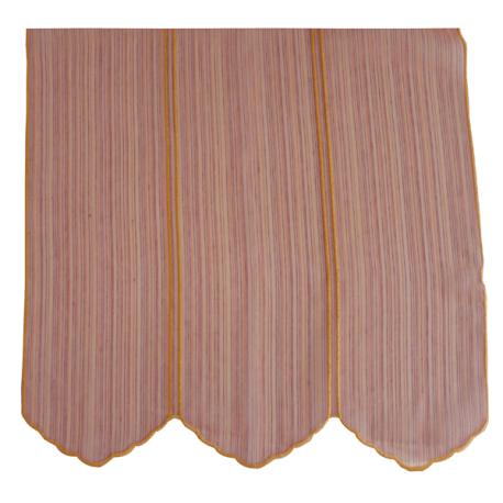 Brise Bise Soho Orange (58 cm)