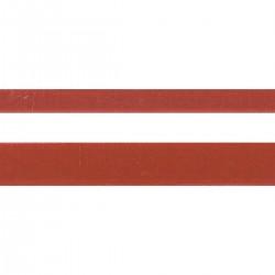 Velours élastique 5 coloris 2 tailles