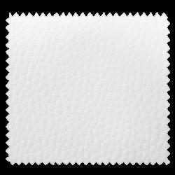 Tissu Simili Dolaro Blanc