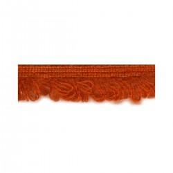 Dentelle laine élastique