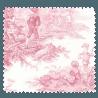 Tablier Japonais En Lin - 2 Coloris