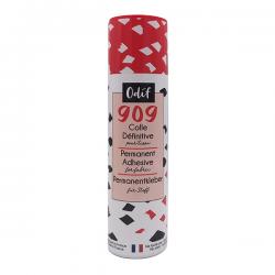 Colle pour Tissu Spray Odif Définitive 250 ml