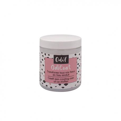 Colle Gel Odif Impermeabilisant Pot 250 ml