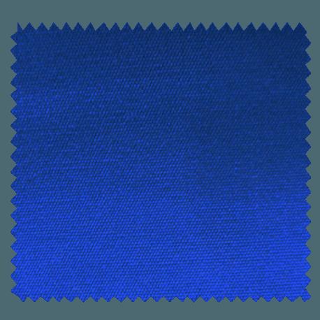 Toile Dralon Classic Bleue