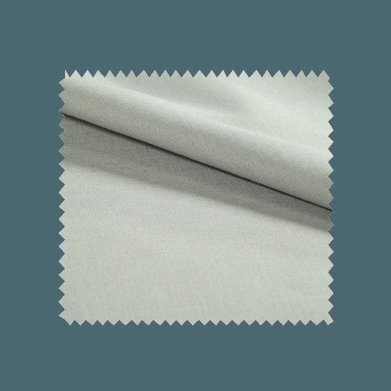 Tissu Arpege Uni Grisette