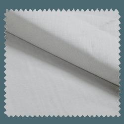 Tissu Arpege Uni Cailloux