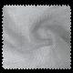 Tissu Voilage Etamine Beluga Uni Gris Perle