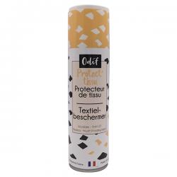 Colle Odif Protect Tissu Impermeabilisant Spray 250ml