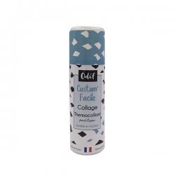 Colle Odif Thermocollante Custom Facile Spray 125ml