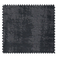 Tissu Illusion Velours Frappé Anthracite