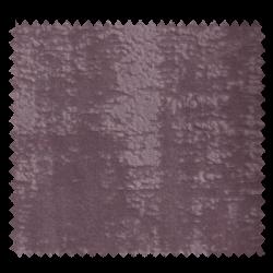 Tissu Illusion Velours Frappé Blush